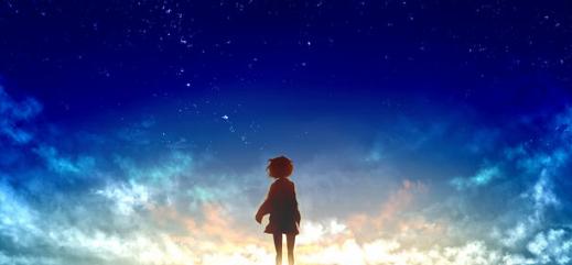 想当明星的孩子,托不起中国的未来