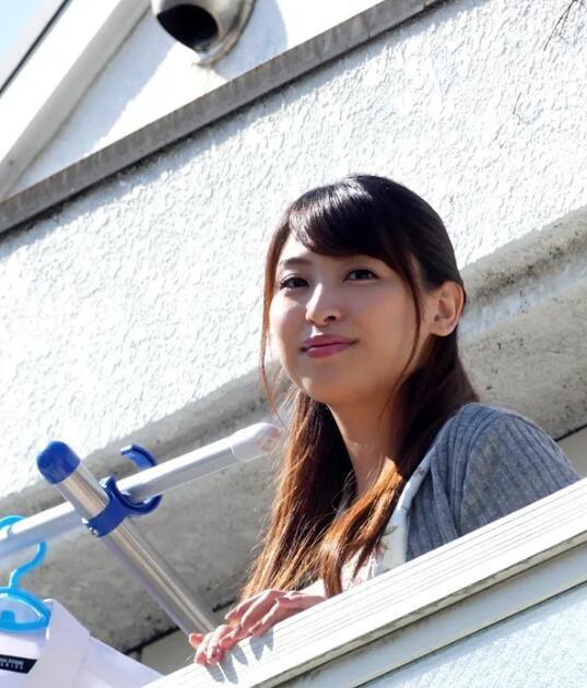 秋山祥子的引退后就业计划曝光?你有机会了?