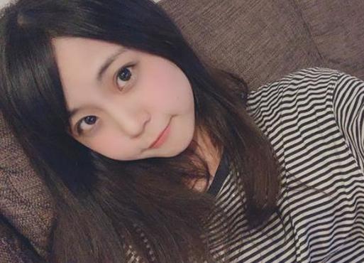 STARS-266永野一夏(永野いち夏):最美萝莉周年作品 人生初体验