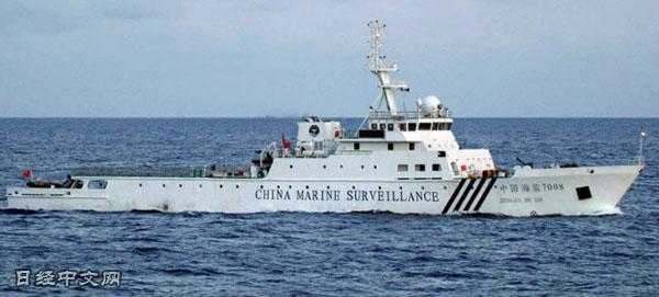 日外相紧急召见中国大使 称中日关系明显恶化