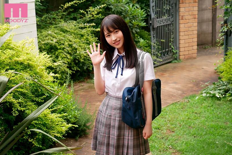 MIDE-833:在男优的正牌女友小野六花的姊姊眼皮底下极尽偷吃之能事