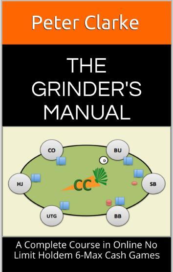 Grinder手册-72:面对3bet-6