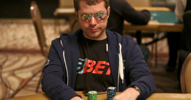 Jonathan Little谈扑克:榨取完整价值