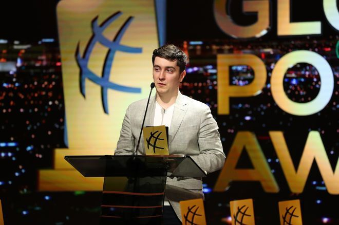 第二届全球扑克奖将于明年3月6日在拉斯维加斯举行颁奖礼