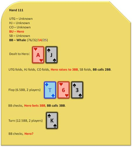 Grinder手册-76:转牌圈和河牌圈诈唬-3