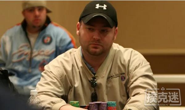 多数原告接受了Mike Postle扑克作弊案的诉讼和解