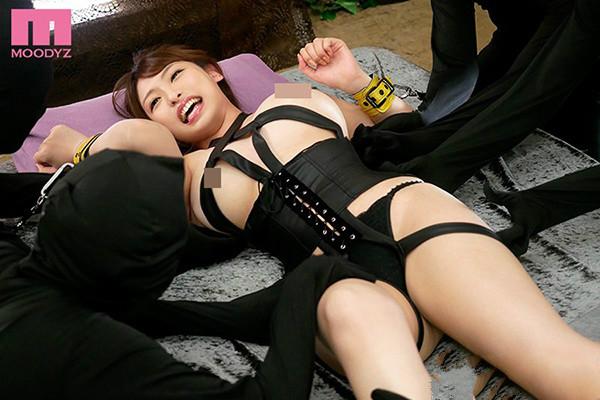 MIDE-695:秋山祥子最新番号,十年旅程终结E奶处女宫掌门人引退作!