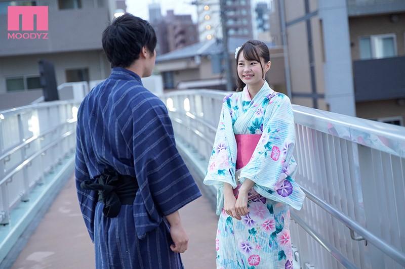 MIAA-306 :甜萌女孩松本一香被前男友拖到旅馆硬上。