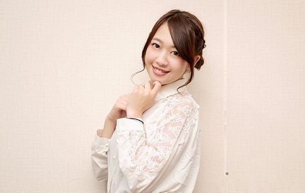 超萌兔系女优「三田杏」改名再出发成为女优的艰辛过往意外被挖出