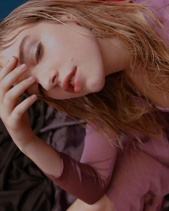 气味是最容易忽略的重点,别让臭鲍、臭屌变成床上杀手