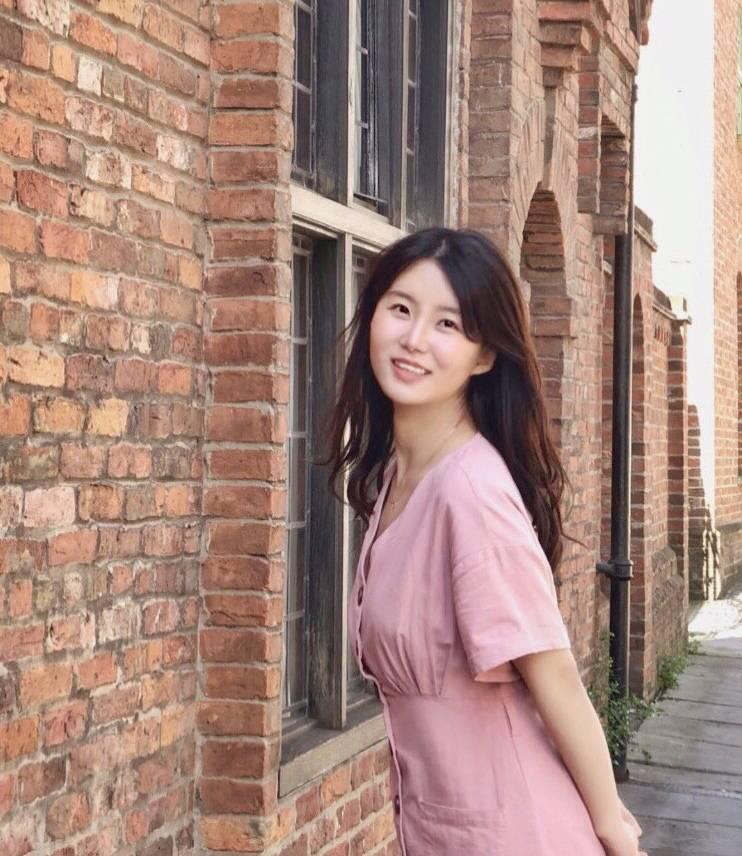 """人才济济的湖南高校 90后教授""""后浪""""缘何脱颖而出?"""