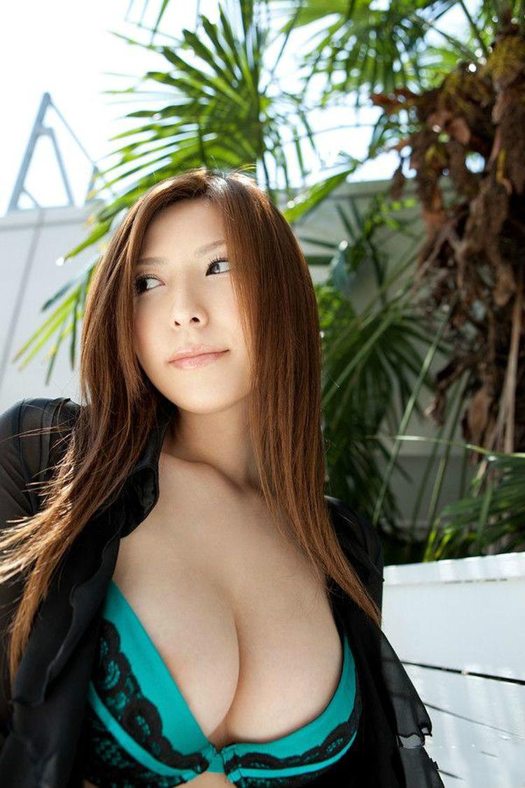 PPPD-278:巨乳女教师 椎名由奈(椎名ゆな)开始上课了!