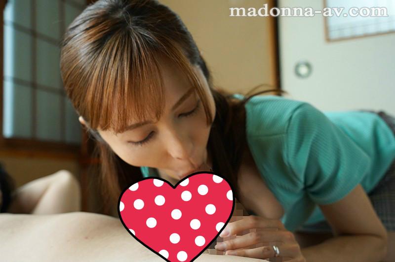 JUL-310:美艳空虚的继母樱井由美主动走进了儿子的房间…