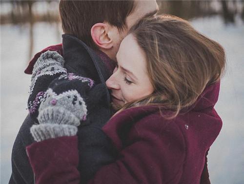 男人做爱必学技巧 让女人销魂