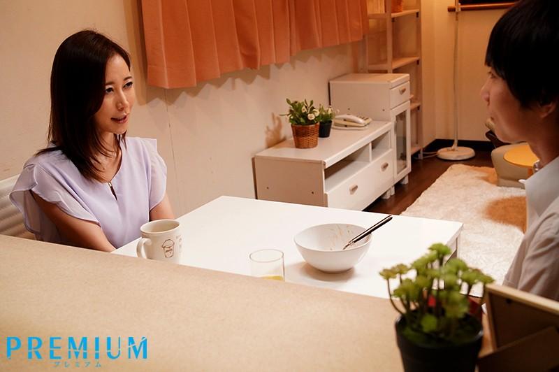 PRED-254:美乳老师篠田优让学生理性消失,火花四溅~~~