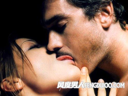 接吻的方法有哪些 接吻甜蜜的享受