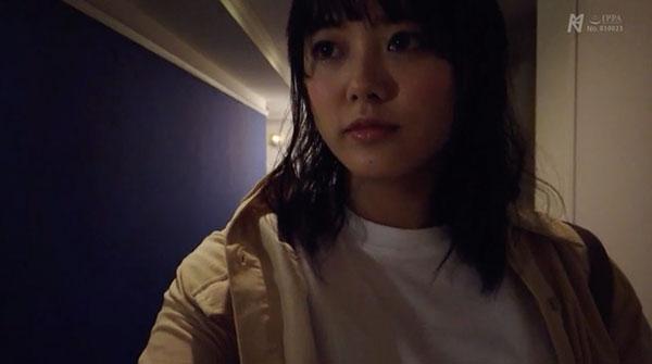 KMHRS-008:八头身美女 环ニコ(环仁子)高潮上瘾觉得以后没有肉棒不行!