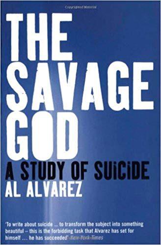 The Biggest Game in Town作者Al Alvarez逝世,享年90岁