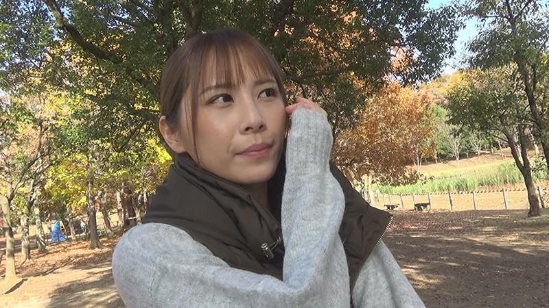 SKEJ-001:熟女花咲いあん的口技比自慰杯更有真空吸引效果。