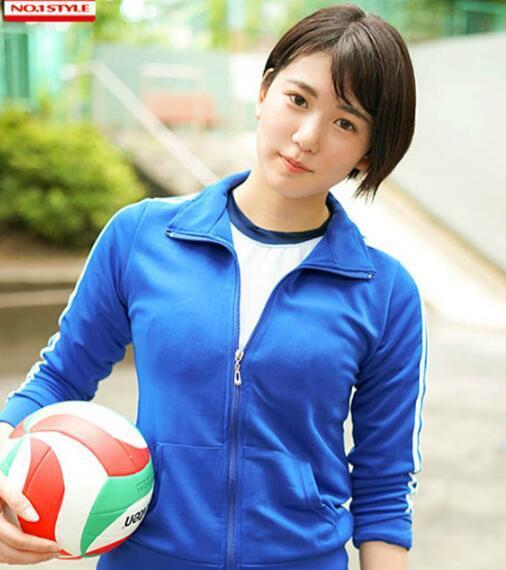 SSNI-910儿玉玲奈(児玉れな):秒变排球教练的小迷妹!