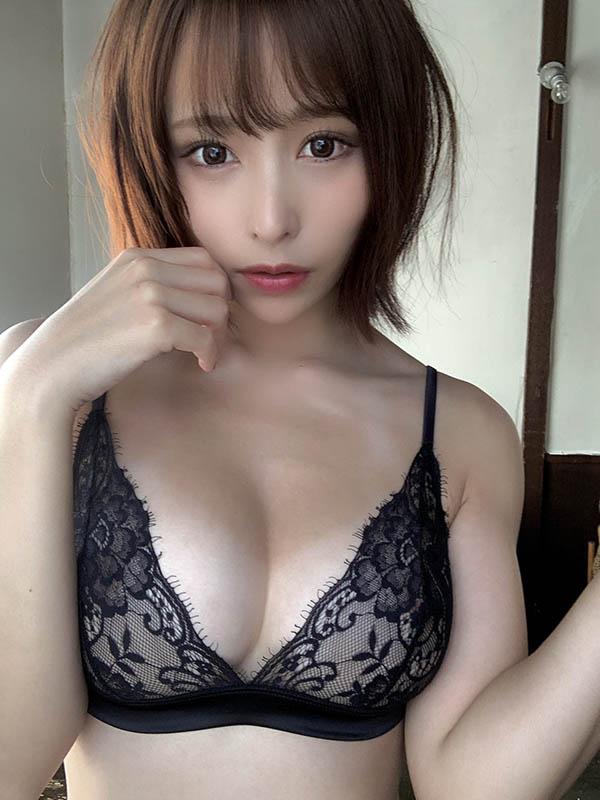 民宿出差NTR!F奶尤物「伊藤舞雪」欲火焚身诱惑上司「疯狂中出」禁断啪啪!