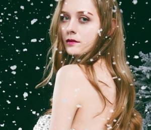黏腻的水声无力承受 据说我是王的女儿