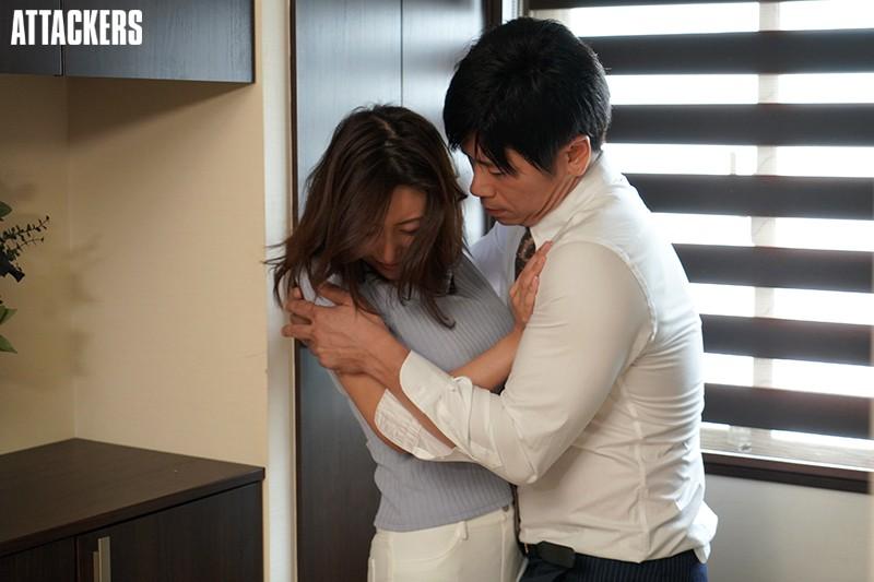 SSPD-149:优雅人妻松下纱栄子扭着干净坚挺的翘臀等着丈夫好友抽插!