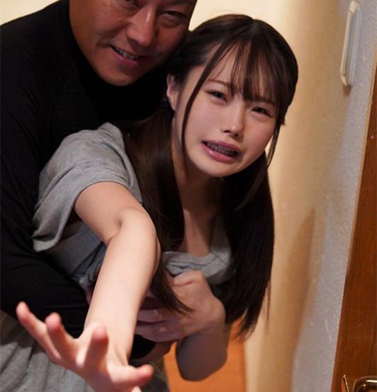 "MIAA-272:目睹妹妹""松本一香""被继父强姦,哥哥加入战局一捅到底!"